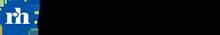 Renkus-Heinz